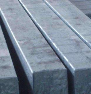 宁德热轧Q355B方钢
